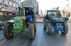 Ραντεβού με τους αγρότες στο Μαξίμου την Δευτέρα