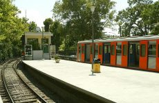 «Εξοδος» σεκιούριτι από μετρό, ΗΣΑΠ, τραμ
