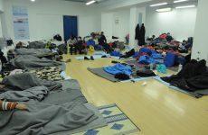 Μετατοπίζουν τις προσφυγικές ροές προς το Καστελλόριζο