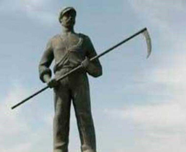 Εορτασμός για την επέτειο της εξέγερσης των Θεσσαλών αγροτών στο Κιλελέρ