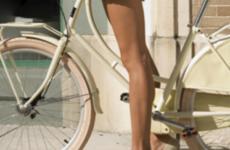 Ποδηλάτισσα παρέσυρε και τραυμάτισε πεντάχρονο παιδί