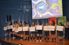 Eκδήλωση μνήμης της θυσίας των «Προσκόπων του Αϊδινίου»