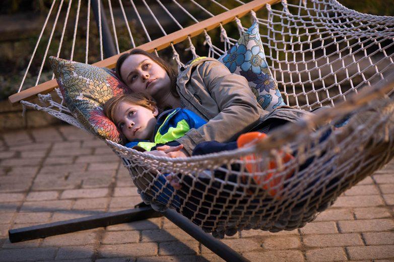 Νέες ταινίες: Η αγάπη, στο σινεμά, είναι πιο δυνατή και από την… ψυχανάλυση