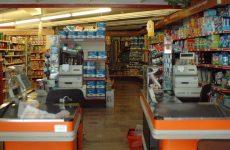 Η κρίση ξαναμοίρασε την πίτα στην αγορά των σούπερ μάρκετ σε λιγότερους παίκτες
