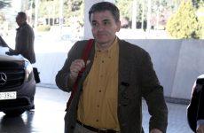 Τα «βρήκαν» Αθήνα-δανειστές για το εποπτικό συμβούλιο του υπερταμείου αποκρατικοποιήσεων