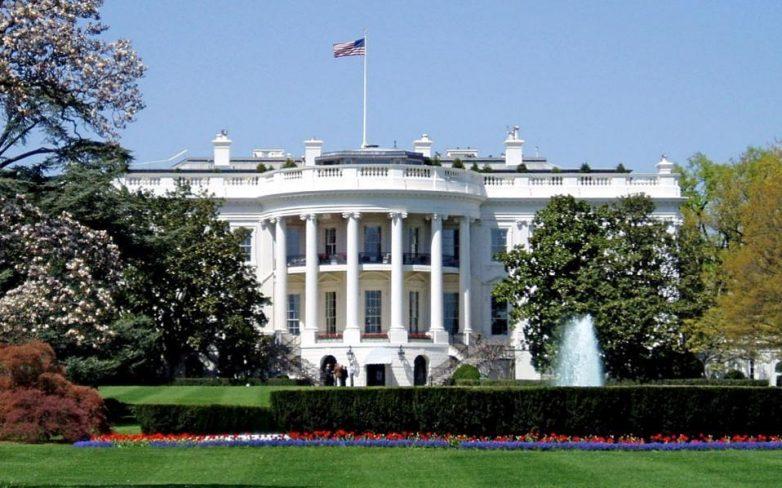 «Βόμβα» 29 τρισ. δολ. στα θεμέλια των ΗΠΑ