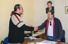 Θ. Αθανασός: «Δεν μπορεί άτομα που επιδίδονται σε πολιτικές κωλοτούμπες να ζητούν την ψήφο των Νεοδημοκρατών»