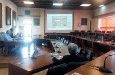 Ένσταση του ΤΕΕ στην επιτροπή διαβούλευσης για κυκλικούς κόμβους και πάρκινγκ στην «Νίκη»