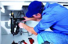 Εξετάσεις Τεχνικών Επαγγελμάτων στην Περιφέρεια Θεσσαλίας