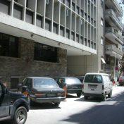 ΔΕΥΑΜΒ: Προκαταρκτική της Εισαγγελίας για τις κατασχέσεις λογαριασμών