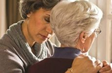 Επιχορηγείται η Εταιρεία Αλτσχάιμερ Βόλου