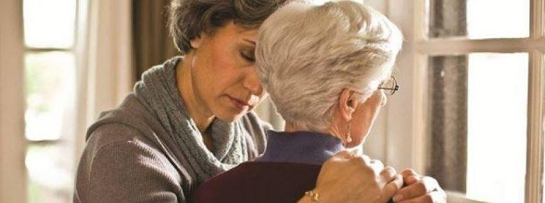 Oμάδες νοητικής ενδυνάμωσης για άτομα άνω των 60 ετών