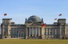 Βερολίνο: Κοινές ευρωπαϊκές λύσεις και συνεργασία με την Τουρκία