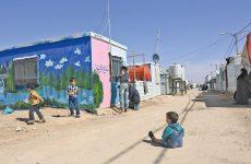 Αναβάλλει τις προτάσεις για το άσυλο η Κομισιόν
