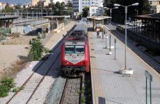 Επιβεβαίωσε το ενδιαφέρον για ΤΡΑΙΝΟΣΕ η ιταλική Trenitalia