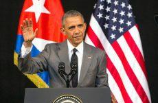ΗΠΑ, Ρωσία ενώνουν δυνάμεις στο Συριακό