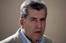 Στο Βόλο αύριο ο Αλ. Μητρόπουλος