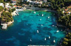 Bραβεία  σε τρεις δήμους της  Μαγνησίας στην τελετή απονομής των  Best City Awards