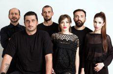 Το τραγούδι της Ελλάδας στη Eurovision