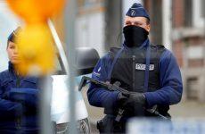 Αμετάβλητο το επίπεδο αντιτρομοκρατικού συναγερμού στο Βέλγιο