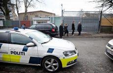 Δανία: Μαθήτρια σχεδίαζε επιθέσεις σε σχολεία