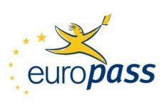 Ενημερωτική  εκδήλωση για το Europass