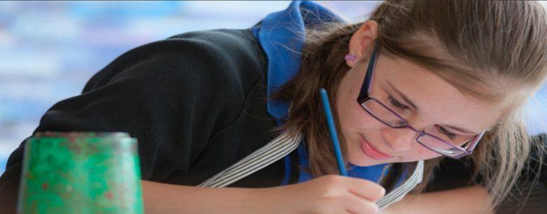 Τέσσερεις Βολιώτες μαθητές διακρίθηκαν στον Πανελλήνιο Διαγωνισμό Αστρονομίας