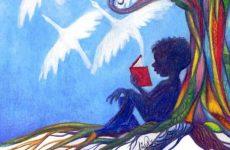 «1ο Φεστιβάλ Παιδικού και Εφηβικού Βιβλίου» στο Βόλο
