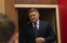 Πολιτική αστάθεια μετά τις εκλογές στη Σλοβακία