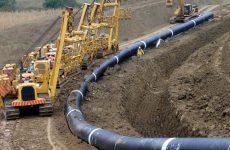 Σε τρεις εταιρείες η κατασκευή του αγωγού ΤΑP σε Ελλάδα και Αλβανία