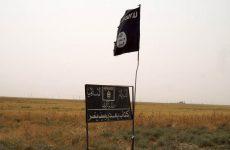 Συρία: Τουλάχιστον 30 άμαχοι νεκροί σε επίθεση του Ισλαμικού Κράτους στην αλ-Μπαμπ