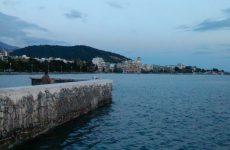 Ηλικιωμένος ανασύρθηκε μισοπνιγμένος στο λιμάνι του Βόλου