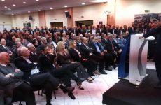 Κ. Μητσοτάκης: Η Νέα Δημοκρατία θα κερδίσει ενώνοντας τους Έλληνες
