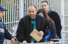 Ισόβια κάθειρξη συν 129 χρόνια στον Ν. Μαζιώτη