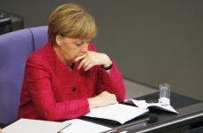 Ασαφή μηνύματα εκπέμπει το Βερολίνο