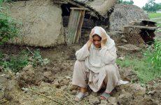 Πακιστάν: Τουλάχιστον 28 νεκροί από τις έντονες βροχοπτώσεις