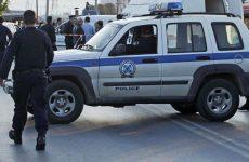 Αστυνομικοί σε κύκλωμα πορνείας και διακίνησης λαθραίων ποτών