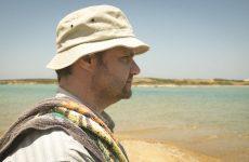 «Suntan»: Θρίλερ σε ελληνικό νησί