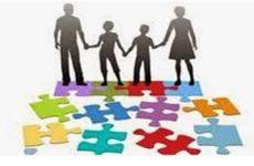 Ανοιχτή συζήτηση με θέμα: «Ένας άλλος τρόπος προσέγγισης της εφηβείας»