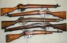 Παράταση ισχύος αδειών κατοχής συλλεκτικών όπλων και λοιπών αντικειμένων