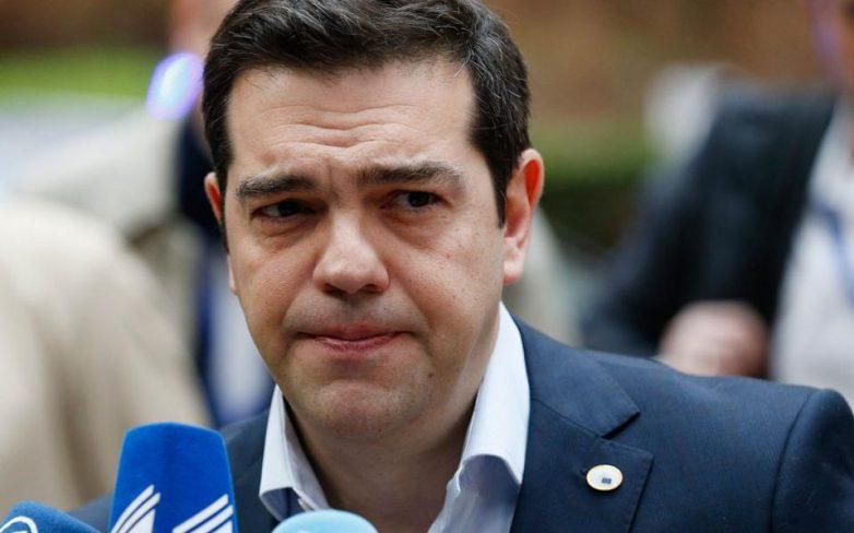 Οριστικό σφράγισμα των βορείων συνόρων της Ελλάδας