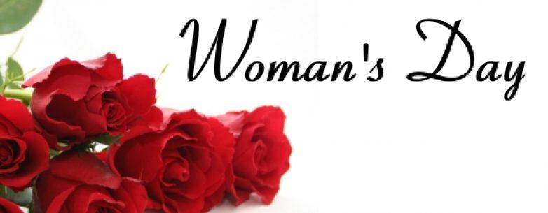 Αγωνιστικό χαιρετισμό σε όλες τις γυναίκες απευθύνει το ΕΚΒ