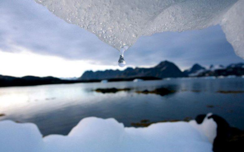 Ο φετινός Φεβρουάριος ο πιο ζεστός σύμφωνα με τη NASA