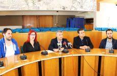 Φεστιβάλ Παραδοσιακής Μουσικής στη Λάρισα υπό την αιγίδα της Περιφέρειας Θεσσαλίας