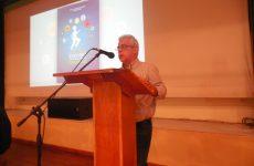 Eκδήλωση της Τ.Ο. Βόλου του ΚΚΕ για το σχολείο