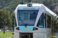 Ζήτημα υψους των… δεσμευτικών επενδύσεων για ΟΛΘ από υπ. Ναυτιλίας