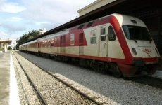 Την Πέμπτη η μεταβίβαση του 100% της ΤΡΑΙΝΟΣΕ στην ιταλική Ferrovie
