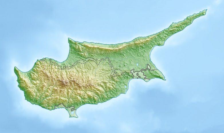 Η Κύπρος βγαίνει σήμερα από το πρόγραμμα χρηματοδοτικής συνδρομής