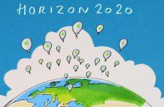 Η Ε.Ε. προσφέρει επιχορηγήσεις 647 εκατ. ευρώ σε 277 κορυφαίους ερευνητές
