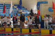 Άνοιξε η αυλαία των κορυφαίων ναυταθλητικών εκδηλώσεων